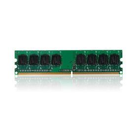 memoria-geil-ddr3-1333mhz-4gb-pc3-10660-cl9