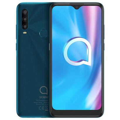 smartphone-alcatel-1se-2020-agate-green-622-158cm-oc-4gb-ram-64gb-cam-13525mpx-android-10-4g-dual-sim-bat-4000mah