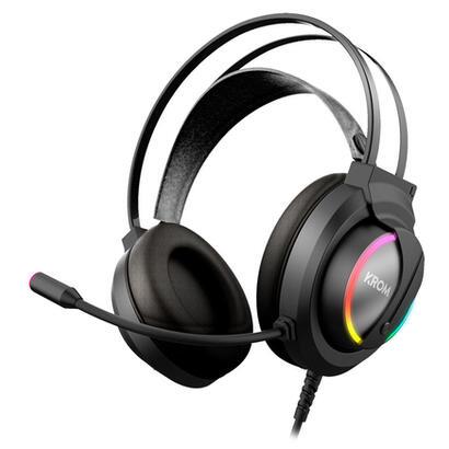 auricularesmicro-krom-kappa-gaming-rgb-50mmrgb-led-microfono-flexibleusbjack-35mm-nxkromkappa
