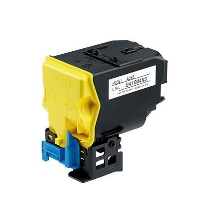 konica-minolta-toner-laser-amarillo-tnp-22y-bizhub-c35