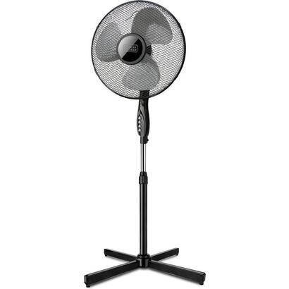 black-decker-bxefp41e-ventilador-negro