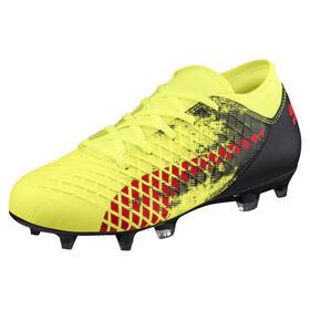 puma-future-184-fgag-jr-futbol-masculino-negro-amarillo