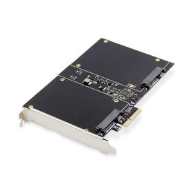digitus-ds-33160-tarjeta-y-adaptador-de-interfaz-sata-interno