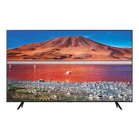 samsung-tv-led-55-uhd-smart-tv-hdr10