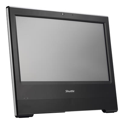 shuttle-xpc-all-in-one-x50v7u3-i3-8145u-21-ghz-396-cm-156-pantalla-tactil-1366-x-798-pixeles-lcd-altavoces-incorporados-negro-in