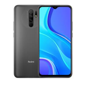 smartphone-xiaomi-redmi-9-4gb-64gb-grey-653