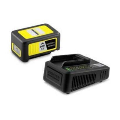 karcher-power-3625-juego-de-cargador-y-baterias