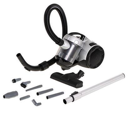 camry-cr-7039-aspiradora-aspiradora-cilindrica