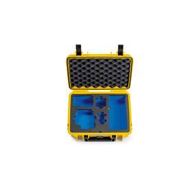 bw-gopro-case-type-1000-y-gelb-mit-gopro-8-inlay