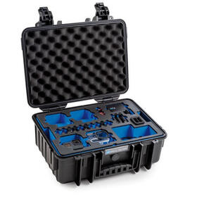 bw-gopro-case-type-4000-b-negro-mit-gopro-8-inlay