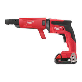 milwaukee-m18-fsgc-202x-negro-rojo-4500-rpm