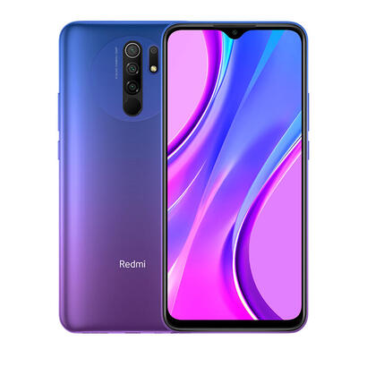 xiaomi-smartphone-redmi-9-464gb-purple