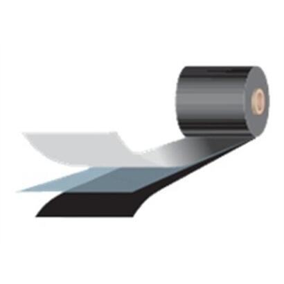 armor-ribbon-de-transferencia-termica-awr-470-cera-anchura-de-rollo-110mm-nucleo-254mm-longitud-450m-color-negro-caja-10-ud