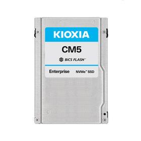 kioxia-cm5-v-25-800-gb-pci-express-30-3d-tlc-nvme