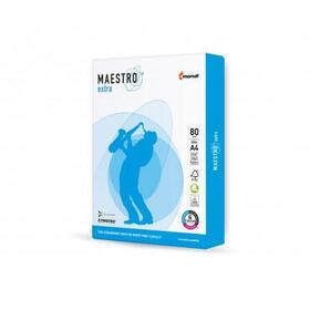 papel-maestro-triotec-extra-9457a80-a4-80gm2-500-pcs