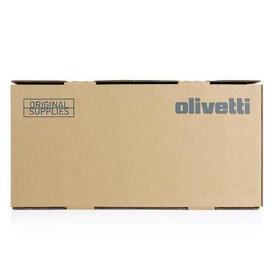olivetti-toner-d-color-mf3301-3801-amarillo