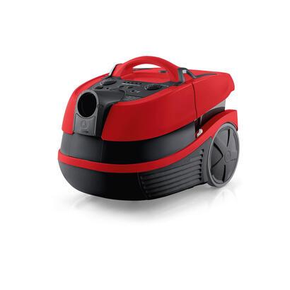 bosch-serie-4-bwd421pet-aspiradora-2100-w-cilindrica-seca-y-humeda