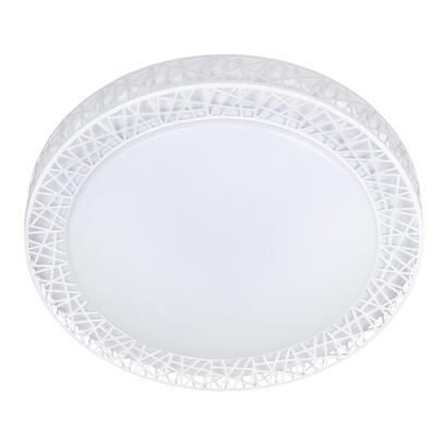 plafon-led-activejet-aje-dolce-blanco