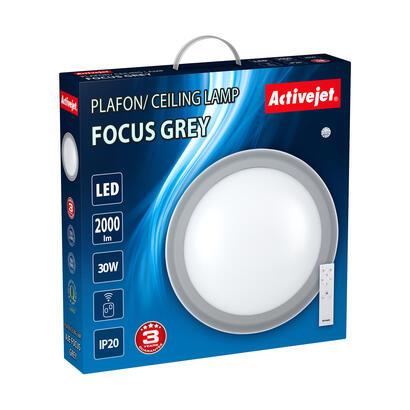 plafon-led-activejet-aje-focus-grey-mando-a-distancia