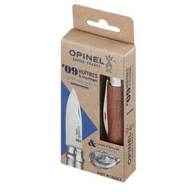 opinel-cuchillo-para-apertura-de-ostras-mariscos-y-conchas-en-general-con-mango-de-bubinga-barnizado-natural-no-09