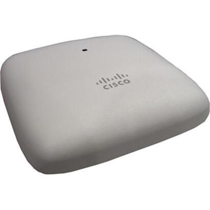 cisco-business-240ac-80211ac-4x4-wave-2-access-point-ceiling-mount