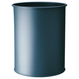 durable-papelera-metal-redondo-15-litros-antracita