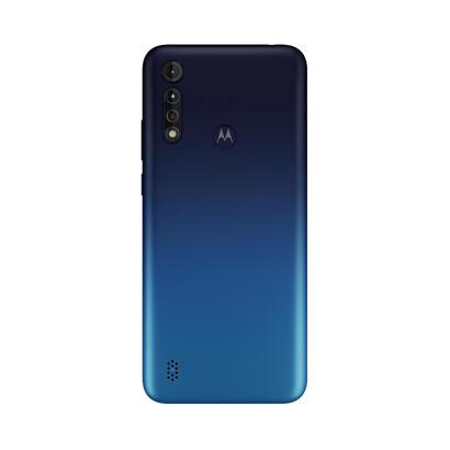 motorola-moto-g8-power-lite-64gb-blue-64-eu-android
