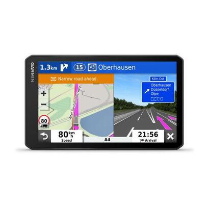 garmin-dezl-lgv700-navegador-para-camion-695-gps-con-mapas-preinstalados-de-europa