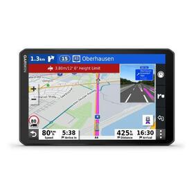 garmin-dezl-lgv800-navegador-para-camion-8-gps-con-mapas-preinstalados-de-europa