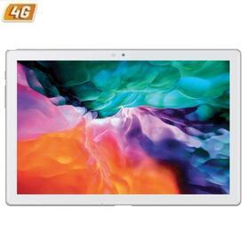tablet-con-4g-innjoo-voom-tab-pro-grey-oc-16ghz-4gb-ram-64gb-101-2565cm-ips-android-camara-82mpx-bat-5400mah