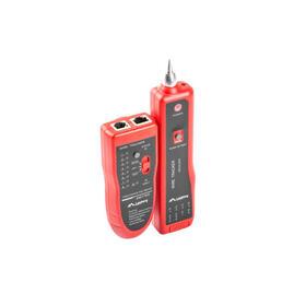 lanberg-tester-identificador-para-cableado-nt-0501cable-rj11rj45cable-con-pinzas-auricularesbaterias