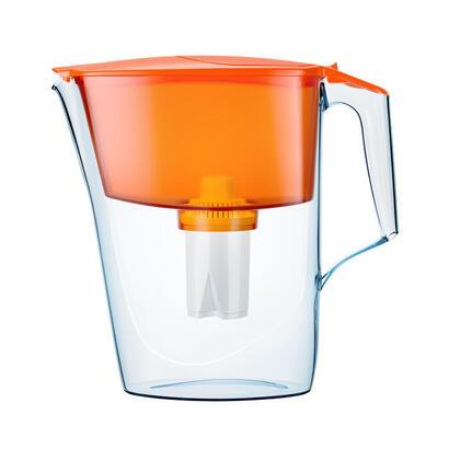 jarra-aquaphor-dalia-25-l-b100-15-naranja