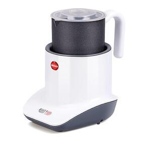 eldom-si1000-espumador-de-leche-automatico-blanco