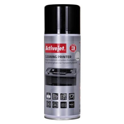 activejet-preparacion-para-la-limpieza-de-impresoras-activejet-aoc-401-400-ml