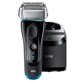 braun-5190ccwd-afeitadora-recortadora-de-laminas-negro-azul