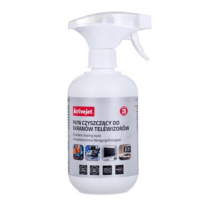 activejet-liquido-de-limpieza-para-pantallas-de-tv-monitor-500ml