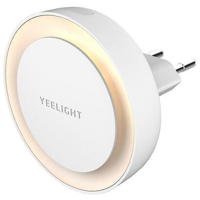 luz-nocturna-yeelight-ylyd11yl-enchufe