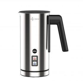 eldom-si550-espumador-para-leche-espumador-de-leche-automatico-acero-inoxidable