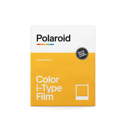 polaroid-originals-film-i-type-color-pelicula-instantaneas-107-x-88-mm-8-piezas