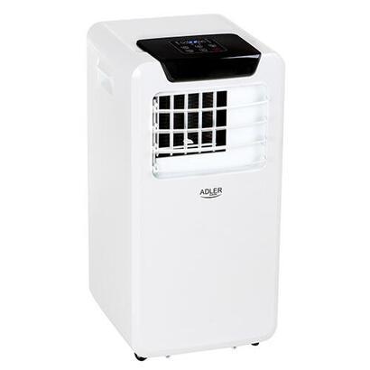 adler-ad-7916-aire-acondicionado-portatil
