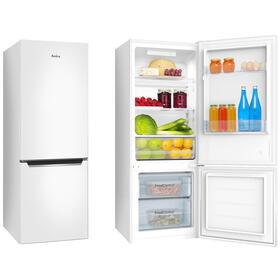 amica-fk2444-nevera-y-congelador-independiente-blanco-a