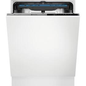 electrolux-eem48200l-lavavajilla-completamente-integrado