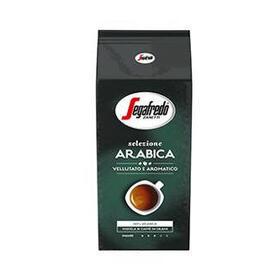 segafredo-selezione-arabica-250g
