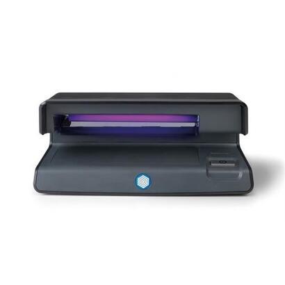 safescan-50-detector-de-billetes-falsos-uv-comprueba-tarjetas-de-credito-e-identificaciones-negro