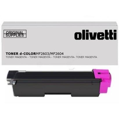 original-olivetti-toner-copiadora-magenta-5000-paginas-d-colormf2603mf2604p2026