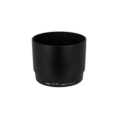 canon-tambor-c-exv49-ca-75000seiten