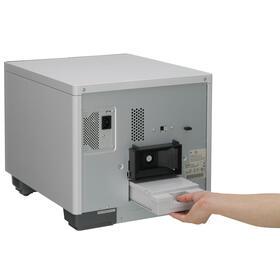 epson-cartucho-de-mantenimiento-pjmb100-para-discproducer-original-epson-pp-100iibd-pp-100ii-pp-100ii-pp-100ap-1-piezas-impresio
