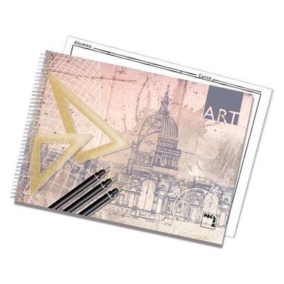 cuaderno-de-dibujo-sam-pacsa-art-18848-tamano-folio-prolongado-20-hojas-blanco-extra-140grm2-con-2-taladros-liso-con-recuadro