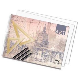 cuaderno-de-dibujo-sam-pacsa-art-18849-tamano-folio-prolongado-20-hojas-blanco-extra-140grm2-con-2-taladros-liso-sin-recuadro