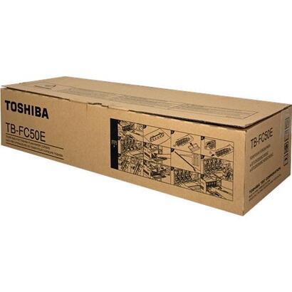 toshiba-bote-residual-toner-tb-fc50e2555cse3055cse3555cse4555cse5055cse